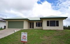 38 Jacana Close, Mareeba QLD