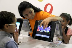 """Feria Internacional del Libro 2017 • <a style=""""font-size:0.8em;"""" href=""""http://www.flickr.com/photos/91359360@N06/33570459054/"""" target=""""_blank"""">View on Flickr</a>"""