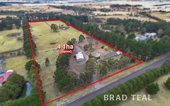 159 Weigall Road, Gisborne South VIC