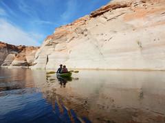 hidden-canyon-kayak-lake-powell-page-arizona-southwest-DSCN9542