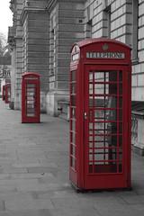 London 23-03-2017-41 (Pure Natural Ingredients) Tags: london uk unitedkindom greatbritain england