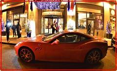 "FERRARI :  Congratulations for the Scuderia Ferrari's 225th Formula 1 victory! (Ioan BACIVAROV Photography) Tags: ferrari ""scuderia ferrari"" victory f1 sebastianvettel vettel car cars auto race raikkonen red bacivarov ioanbacivarov bacivarovphotostream interesting beautiful wonderful wonderfulphoto nikon romania bucharest winter night noapte bucuresti f1melbourne f1victoryferrari scuderiaferrari formula1 performance"
