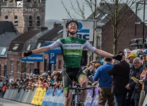 Ronde van Vlaanderen junioren (173)