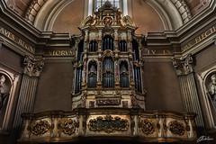 (C.dallaire Photography) Tags: church italie italia europe old religion architecture beautiful building history colorful colors music italy