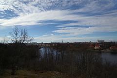 170402_1604_D8E_9889_DxO (laurent.lach) Tags: stockholm sweden suède