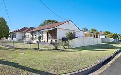 31 Abel Street, Wallsend NSW