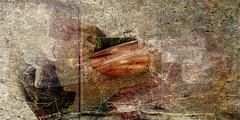 TRANSHUMANISME (PHOTOPHONES) Tags: instagood instahome digitalart painting contemporaryart design interiordesign printgallery designinspiration interior4u fineart canvas decoration abstractart octavepixel homedesign archilovers designlife designlovers artmoderne decoscandinave handmade artcontemporain touchscreen digitalprints moderndesign instadesign photoart digitalphotography réalité virtuelle augmentée art audiovisuel interactif netart photographie numérique robotique nouvellestechnologies informatique biotechnologies capacités humaines musk elon