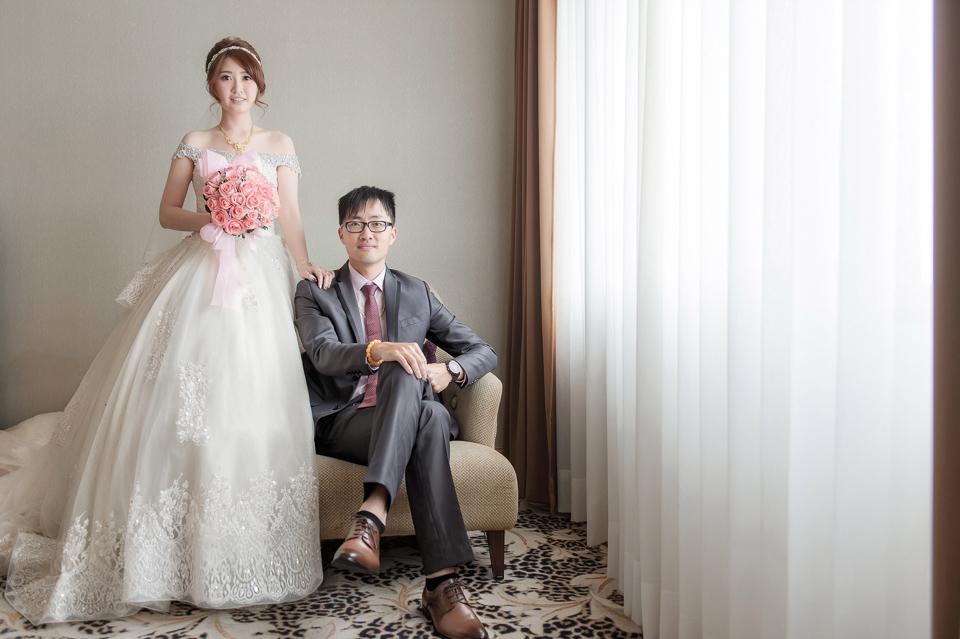 高雄婚攝 麗尊酒店 結婚迎娶特集 W & Y 115