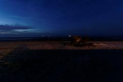 Am Meer - Cuxhaven (12) (Kambor-Wiesenberg) Tags: norden 2017 ammeer cuxhaven stkw stephankamborwiesenberg