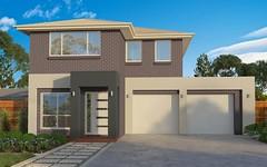 103 Riverstone Meadows, Riverstone NSW