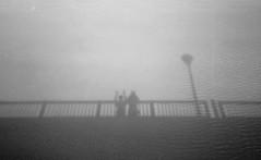 (gruss.mir) Tags: 35mm film kaohsiung prints scan taiwan vito xp2