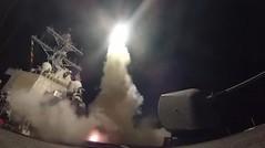 Suriye operasyonunun kilit isim belli oldu! (habervideotv) Tags: belli isim kilit operasyonunun suriye