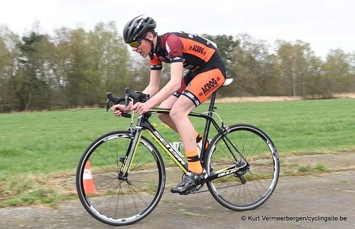 Pk Antwerpen TT (257)