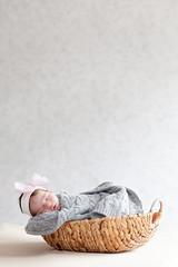 NEWBORN | MIRAY (Bony Nguyen) Tags: newborn baby babie babyphoto babygirl photographersontumblr photography lensblr canon canon5dmii canon5d canon5dm2 camera 70200mm 70200mm28isiil 70200mmii ef70200mmf28lisiiusm ef70200mm color light licht lightning lighting lightsetup daylight
