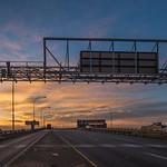 M2 Highway East, Johannesburg thumbnail