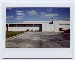 Sears (jhunter!) Tags: instaxwide