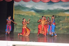 "Annual Day 2017 of RKMVU-FDMSE  (135) <a style=""margin-left:10px; font-size:0.8em;"" href=""http://www.flickr.com/photos/127628806@N02/33787067410/"" target=""_blank"">@flickr</a>"