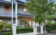 119 George Street, Erskineville NSW