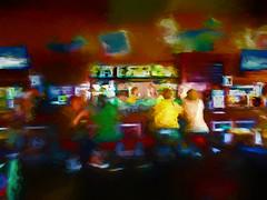 Happy Hour! (boriches) Tags: pub