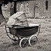 Baby+Carriage