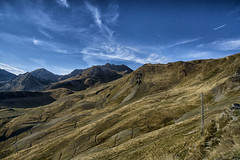 Andorra (jo.misere) Tags: bergen mountans andorra spanje france skien wintersport