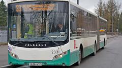 DSC02805 (spbtair) Tags: zenit fc football stpetersburg spb