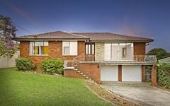 11 Baulkham Hills Road, Baulkham Hills NSW