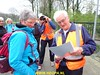 "2017-04-12  leersum 2e dag    25 km  (6) • <a style=""font-size:0.8em;"" href=""http://www.flickr.com/photos/118469228@N03/33871962301/"" target=""_blank"">View on Flickr</a>"