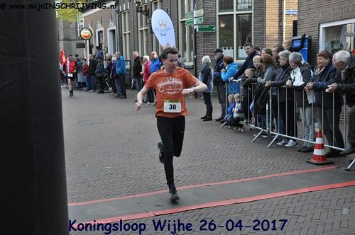 KoningsloopWijhe_26_04_2017_0080