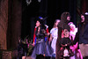 20170408-2563 (squamloon) Tags: shrek nrhs newfound 2017 musical