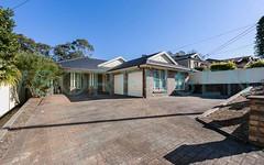 64 Katoomba Avenue, San Remo NSW