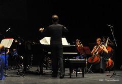 N4018989 (pierino sacchi) Tags: morricone musicale teatrofraschini