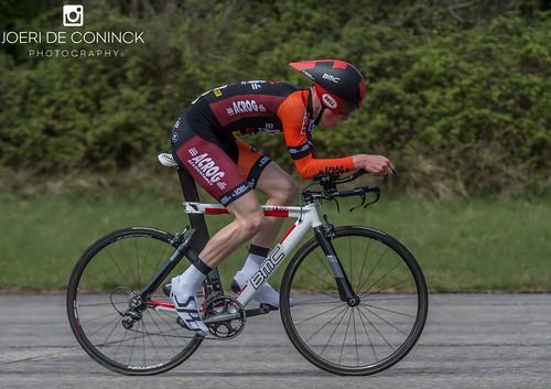 PK TT Ursel 2017 (46)