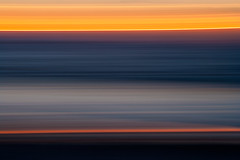 VV9L9109_web (blurography) Tags: abstract abstractimpressionism abstractimpressionist art blur camerapainting colors estonia fineart icm colorfiled colorfieldphotography onlycolorsimpressionism intentionalcameramovement nature natureabstract panning photoimpressionism sea seascape sky slowshutter visualart sunset