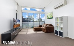 226/2 Seven Street, Epping NSW