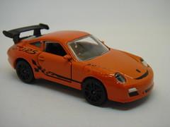 MAJORETTE PORSCHE 911 GT3 NO7 1/64 (ambassador84 OVER 7 MILLION VIEWS. :-)) Tags: majorette porsche911gt3 diecast porsche