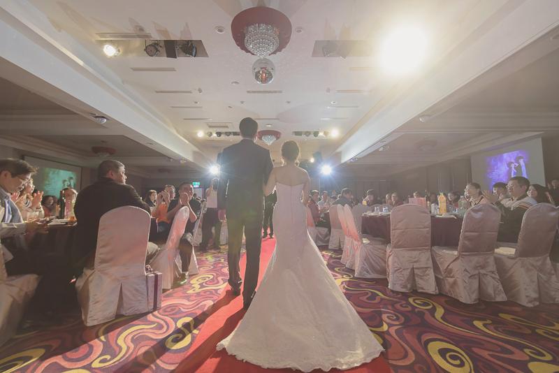 宜蘭婚攝, 品華婚宴, 品華婚攝, 品華會館, 婚攝, 婚攝小寶, 新祕Sophia Lin,MSC_0048