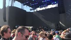 Toots and the Maytals, Coachella 2017. Last saw Toots 11 years ago with Willie Nelson haha (- Adam Reeder -) Tags: coachella ca california indio palm springs 2017 adam reeder awesome trip travel music concert festival empire polo grounds valley artist performance