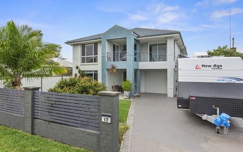 17 Edith Street, Gorokan NSW