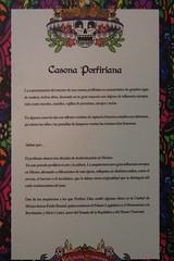 P4131755 (Vagamundos / Carlos Olmo) Tags: mexico vagamundosmexico museo lascatrinas sanmigueldeallende guanajuato