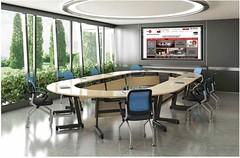 Highmoon Folding Tables & School Furniture (highmoondecoration) Tags: highmoonfurniture desks dubai decoration uae furniture school educational ajman sharjah