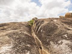 Lajedo Manuel de Sousa (KyllerCG) Tags: américadosul brasil brazil cabaceiras cariri lajedomanueldesousa paraíba southamerica elementos elements nature rochas rocks