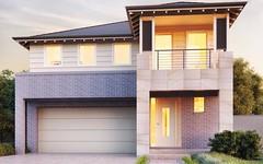Lot 162 Jackson Crescent, Elderslie NSW