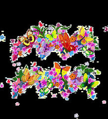 #Acuario Tarot Semanal del 17 al 23 de Abril de 2017 (tarotsombreromagico) Tags: 2017 abril acuario aire horoscopo semanal tarot urano