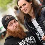 MORTAL STRIKE - JUKUZ, Aschaffenburg