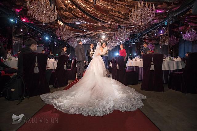 WeddingDay 20170204_145