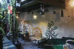 1.Calanthe Art Café – 13 States Coffee, Melaka (Jonker Street) (sycookies.foodeverywhere) Tags: sycookiesblogs foodeverywhere foodblog foodblogger malaysiafoodblog malaysiafoodblogger foodblogmalaysia sycookies foodphoto foodphotography