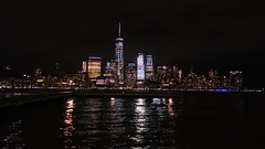 WTC at NYC (7_70) Tags: nyc travel usa 2017 wtc