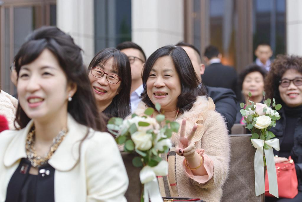 """""""婚攝,台北萬豪酒店婚攝,婚攝wesley,婚禮紀錄,婚禮攝影""""'LOVE32650'"""