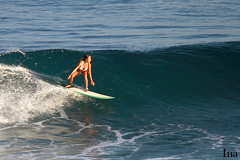 rc0007 (bali surfing camp) Tags: bali surfing surfguiding surfreport uluwatu 27042017